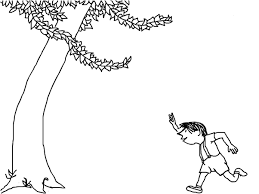 the giving tree slimber com drawing and painting
