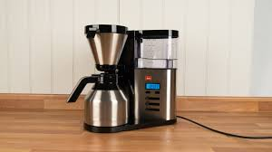 How To Grind Coffee Without A Coffee Grinder Best Coffee Machine 2017 How To Pick The Right Coffee Machine For