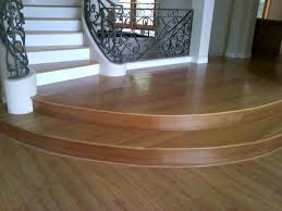 pros cons of prefinished vs unfinished wood flooring