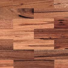 Spotted Gum Laminate Flooring Boral Parquetry Spotted Gum Natural Grade Get Floors