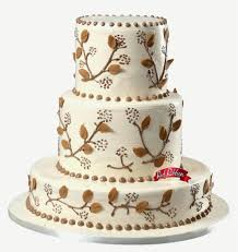 wedding cake price images walmart wedding cake price list trend wedding cake serving
