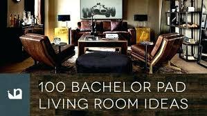 bedroom essentials bachelor bedroom essentials living room bachelor pad bedroom