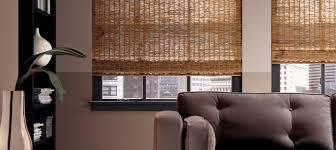 woven woods u0026 bamboo hunter douglas