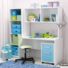 Kid Study Desk Cozy Decorating Ideas Home Office Study Desk Brady S Desk