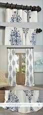 40 best curtains u0026 window treatments images on pinterest window