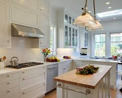 Full Overlay Kitchen Cabinets Full Overlay Cabinets Houzz