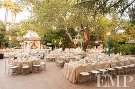 rancho las lomas wedding cost rancho los lomas wedding cost tbrb info