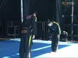 ahn s taekwondo korean thanksgiving festival 2009