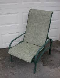 Fabric For Patio Chairs B Harrell From Virginia With Our Grass Fabric For Tropitone Patio