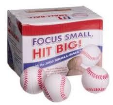jugs small foam baseballs free fast shipping
