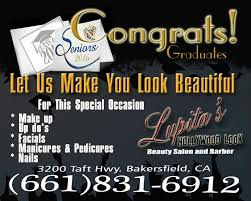 lupita u0027s hollywood look full service beauty salon home facebook