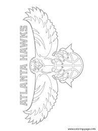 nba lakers coloring pages lakers coloring pages coloring pages los angeles lakers logo
