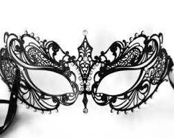 masquerade masks for prom black lace masquerade mask prom masquerade mask peacock