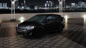 black subaru hatchback 05 jpg