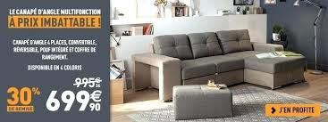 soldes canape cuir conforama canapes en soldes canape relax solde cuir argenteuil design roche