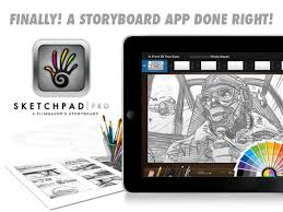 20 best storyboard tips images on pinterest animation storyboard
