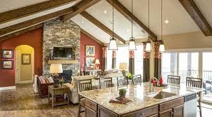 e home plans schumacher homes house plans beautiful beverly ii e house plan