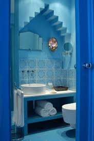 47 best pad images on pinterest live at home and home blue tiles