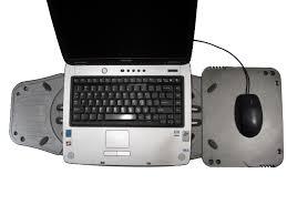 best laptop lap desk for gaming press throughout gaming lap desk inspirations 16 damescaucus com