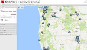 Crime Map New Orleans Dc Crime Map Gainesville Fl Map Syria And Iraq Map