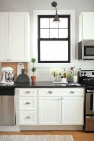 quartz kitchen countertop ideas the 25 best black quartz kitchen countertops ideas on pinterest