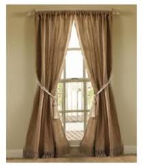 Country Rustic Curtains 23 Best Rustic Curtains Images On Pinterest Curtains Rustic