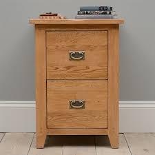 Oak Filing Cabinet File Cabinet Design Solid Wood File Cabinets Filing Cabinets