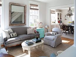 Light Grey Walls White Trim by Spectacular Grey Paint Colors For Living Room Living Room Italia