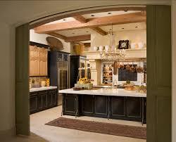 Home Interior Kitchen Design Homes Interior Kitchen Pocked Homes Interior Kitchen