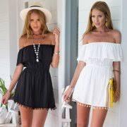 women u0027s casual summer dresses