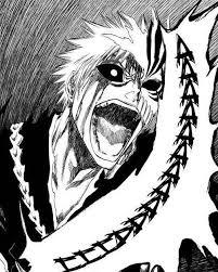 186 best bleach images on pinterest bleach anime manga anime