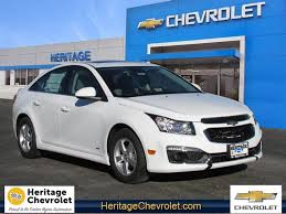 heritage chevrolet new chevrolet dealership in chester va 23831