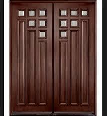 Door Design Best Front Door Wood Design Interior Home Decor