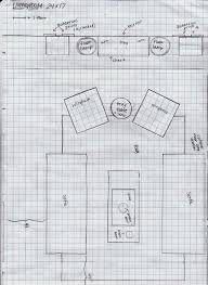 Home Design Planning Tool by Furniture Planning Tool Rukle Large Size Placement Plan Home