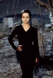 Morticia Addams Halloween Costume 27 Halloween Costumes Inspired Movie Tv Characters