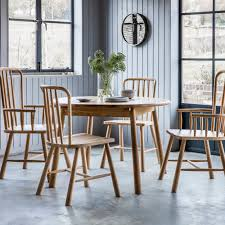 dining tables extendable round dining table modern round