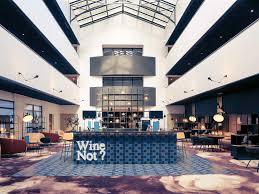 chambres d hotes blois et environs hotel in blois mercure blois centre hotel