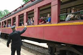 texas state railroad rusk top tips before you go with photos