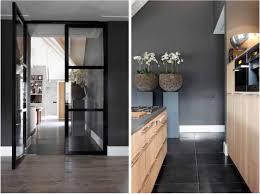 eiken maatwerk keuken kitchen pinterest interiors kitchens