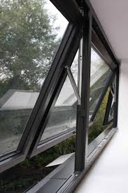Jeld Wen Patio Door Replacement Parts by Windows Awning Window Jeldwen U Doors Casement W Stock Aluminum