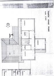 ref 133 semi detached house for sale in marina di massa agenzia