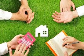 Verkaufen Haus Ratgeber Zum Thema Immobilie Verkaufen