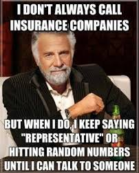 Worlds Most Interesting Man Meme - worlds most interesting man jokes archives