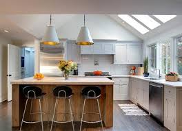 modern country kitchen ideas best 25 modern country kitchens ideas on cottage