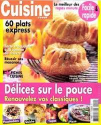cuisine revue cuisine revue pdf magazines