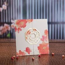 invitation printing services cheap envelope printing services find envelope printing services