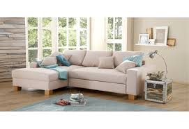 home affair sofa home affaire ecksofa wahlweise mit bettfunktion bestellen baur