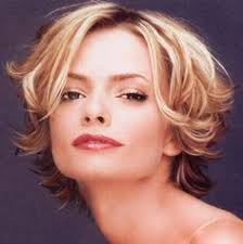 best hairstyles for short women over 50 wash wear adorable hairstyle for short curly hair short sassy stylish