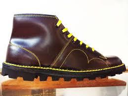 s monkey boots uk monkey boots beasleys clothing