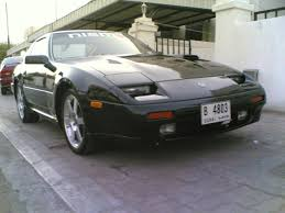 peugeot dubai sultanzx 1982 peugeot 504 specs photos modification info at
